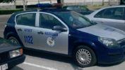 Police Cars Belarus