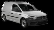 Volkswagen Caddy Combo Van