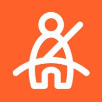 Seat Belt Laws